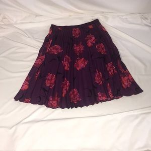 A new day skirt for women